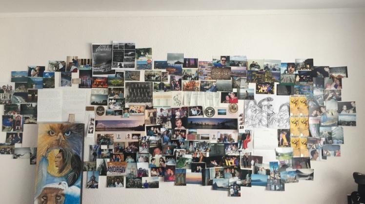 my-life-wall