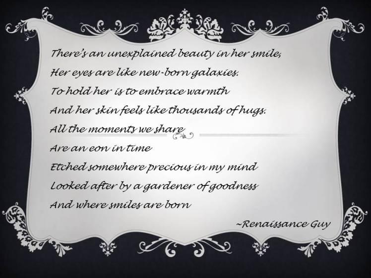 poem-2[1]