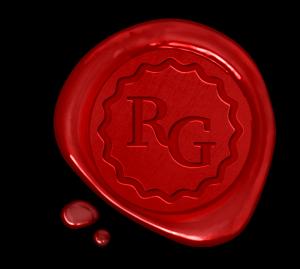 renaissanceguy-logo