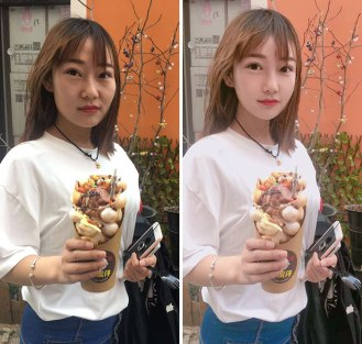 fake-photoshopped-social-media-images-6